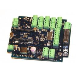 MultiShield Naked Arduino MKR